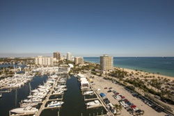 bahia mar pet friendly hotel in fort lauderdale, hotel with dogs allowed ft laud