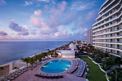 ritz carlton pet friendly hotel in fort lauderdale, hotel with dogs allowed ft laud