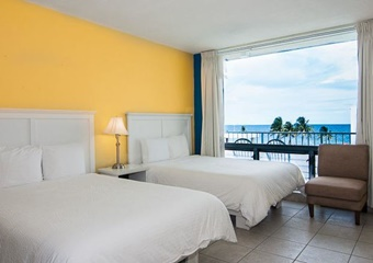 pet friendly hotel in fort lauderdale florida